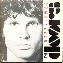 The Doors – The Doors Interviewed