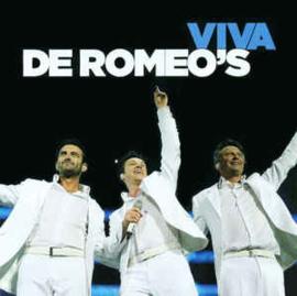 De Romeo's – Viva De Romeo's
