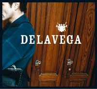 Delavega – Delavega