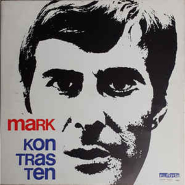 Mark – Kontrasten