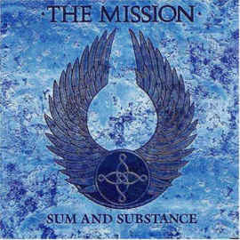 The Mission – Sum And Substance