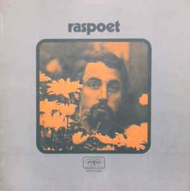 Hugo Raspoet – Raspoet