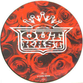 OutKast – Roses