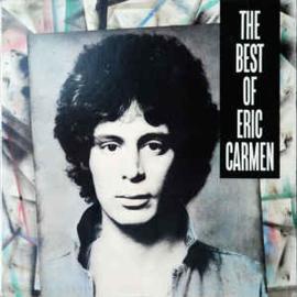 Eric Carmen – The Best Of Eric Carmen