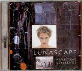 Lunascape – Reflecting Seyelence