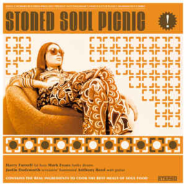 Stoned Soul Picnic – The Erotic Cakes Of Stoned Soul Picnic