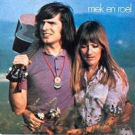 Miek En Roel – Miek En Roel