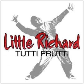 Little Richard – Tutti Frutti