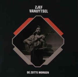 Zjef Vanuytsel – De Zotte Morgen