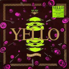 Yello – The Race