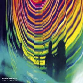 Tame Impala – Live Versions