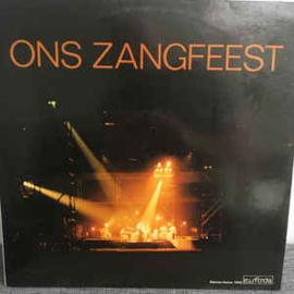 Ons Zangfeest