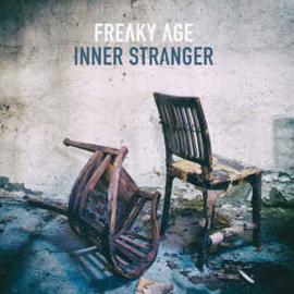 Freaky Age – Inner Stranger