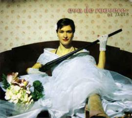 Eva De Roovere – De Jager