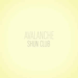 Shun Club ‎– Avalanche