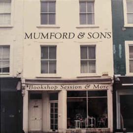 Mumford & Sons – Bookshop Session & More
