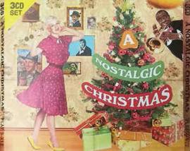 A Nostalgic Christmas