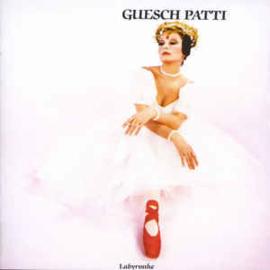 Guesch Patti – Labyrinthe