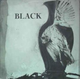 Black – Black