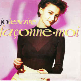 Jo Lemaire – Façonne-Moi
