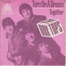 The Box Tops – Turn On A Dream