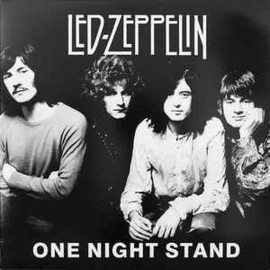 Led Zeppelin – One Night Stand