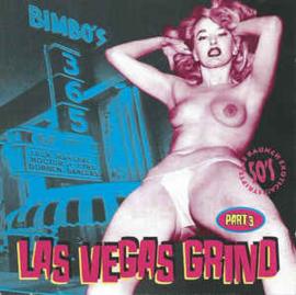 Las Vegas Grind Part 3