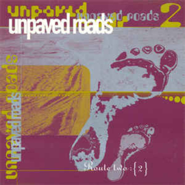 Unpaved Roads - Route Two : {2}
