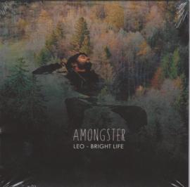 Amongster – Leo