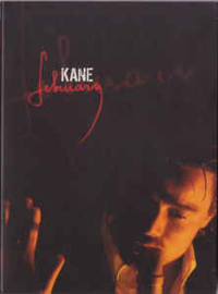 Kane – February