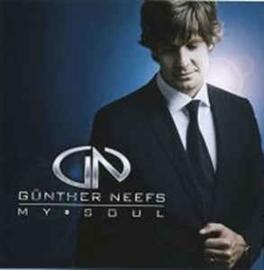 Günther Neefs – My Soul