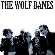 The Wolf Banes ‎– The Wolf Banes
