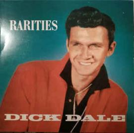 Dick Dale – Rarities