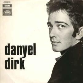 Danyel Dirk – Danyel Dirk