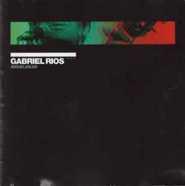 Gabriel Rios – Angelhead