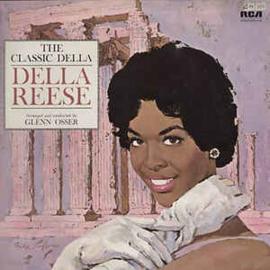 Della Reese – The Classic Della
