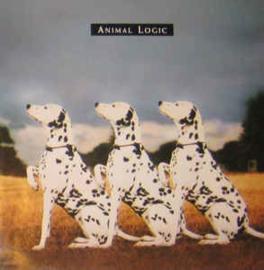 Animal Logic – Animal Logic