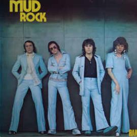 Mud – Mud Rock