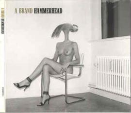 A Brand – Hammerhead