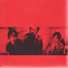 The Jon Spencer Blues Explosion ‎– Magical Colors