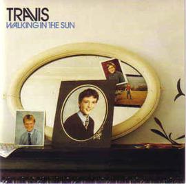 Travis – Walking In The Sun