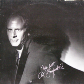 Art Garfunkel – My Best