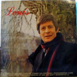 Louis Neefs – Louis