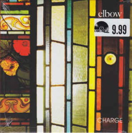 Elbow ‎– Charge