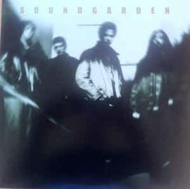 Soundgarden – A-Sides