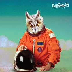Dadawaves – Dadawaves