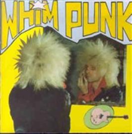 Whim Punk – Whim Punk