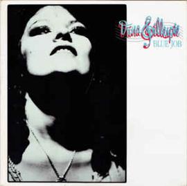 Dana Gillespie – Blue Job