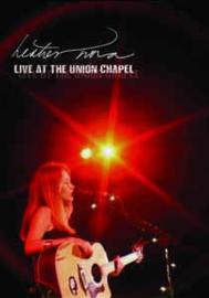 Heather Nova – Live At The Union Chapel