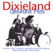 Dixieland - Greatest Hits